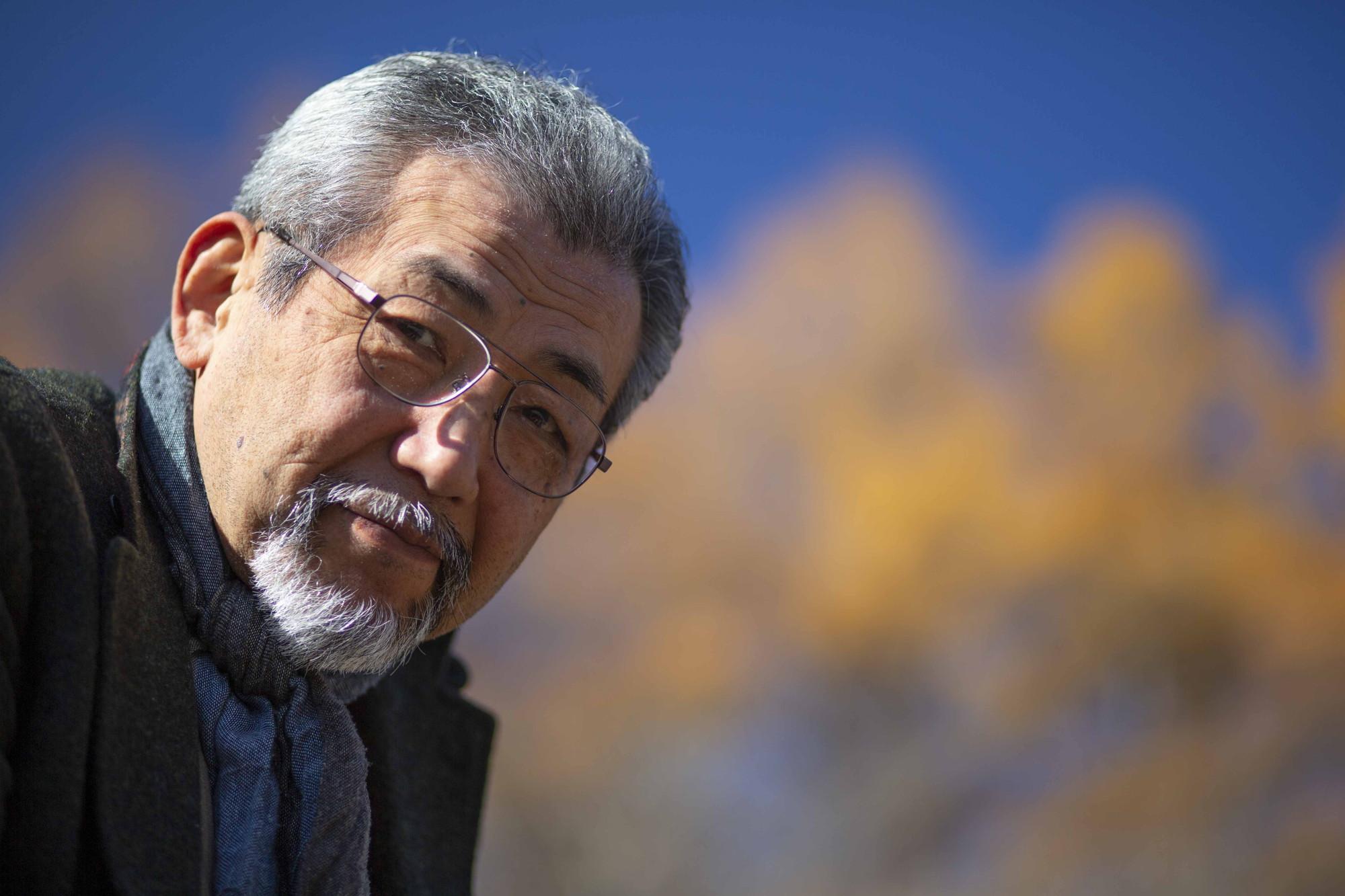 佐藤 孝 / Takashi Sato